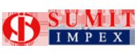 Sumit Logo